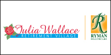 Julia Wallace Retirement Village/Ryman Healthcare